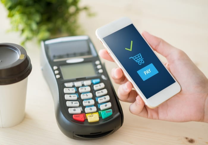 Future Growth Of Digital Payment Market: KenResearch