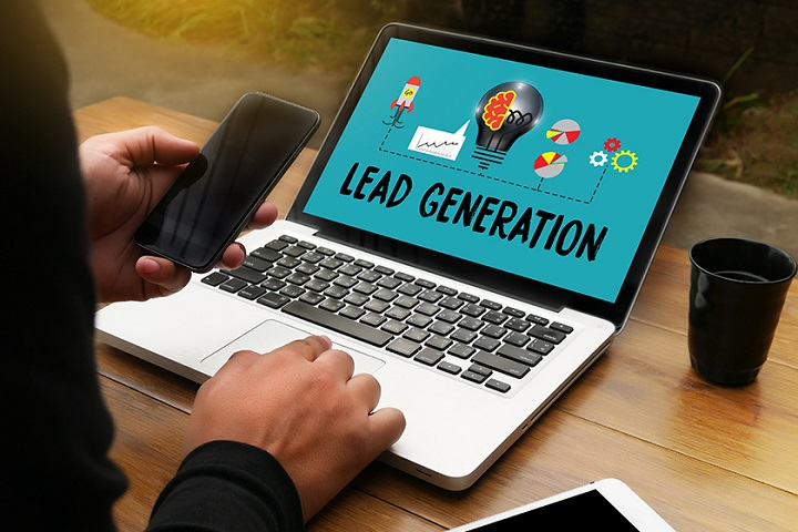 Increasing Profitability and Growth of the Business with Lead Generation: KenResearch