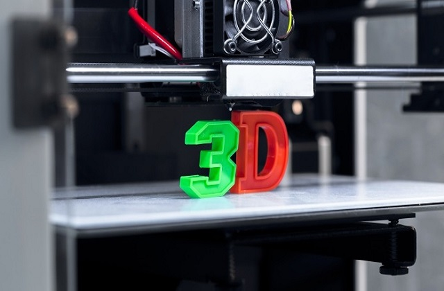 Positive Growth in Insights of Europe 3d Printers Market Outlook: KenResearch