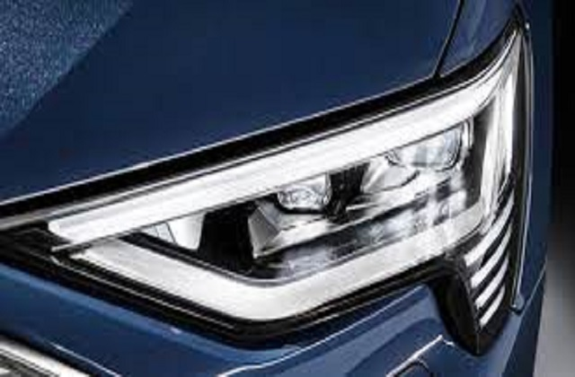 Growth in Emphasis toward Road Safety Expected to Drive Europe Automotive Lighting Market: KenResearch