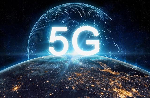 Global 5G Technology Market