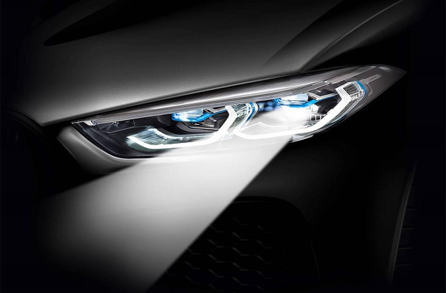 Positive Growth in Insights of Worldwide Automotive Intelligent Market Outlook: KenResearch
