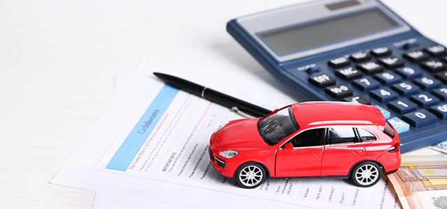 Future Growth of Global Car Finance Market: KenResearch