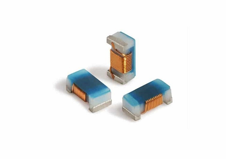 Enormous Development In Trends Of Global Ceramic Chip Inductors Market Outlook: KenResearch