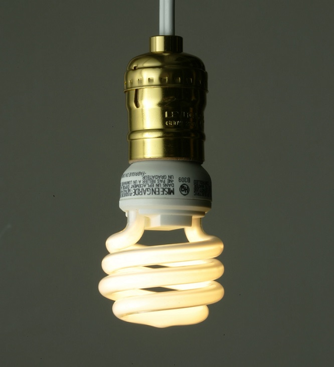 Different Developing Trends Of Global CFL Light Bulbs Market Outlook: KenResearch