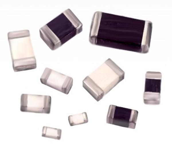Massive Growth In Trends Of Global Chip Ferrite Inductor Market Outlook: KenResearch