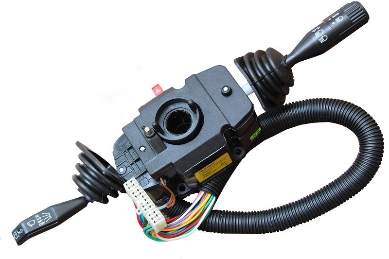 Different Developing Trends Of Global Combination Switch Market Outlook: KenResearch
