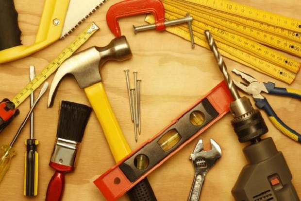 Increasing Usage of Lightweight and Durable Materials in Manufacturing of Cutlery and Hand tool Market Outlook: KenResearch