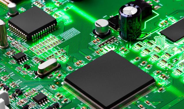 Global Electronic Printed Circuit Board (PCB) Market, Electronic Printed Circuit Board (PCB) Industry: KenResearch