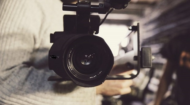 Rise in Demand for Video Content Expected to Drive Global Film & Video Market: KenResearch