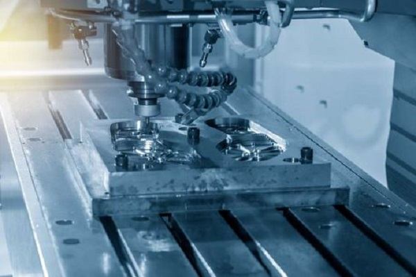 Growth in Manufacturing Industries Expected to Drive Global Special Die & Tool, Die Set, Jig and Fixture Market: KenResearch