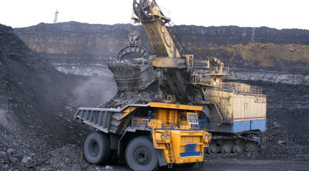 Rise in Electricity Generation Expected to Drive Global Support Activities for Coal Mining Market: KenResearch