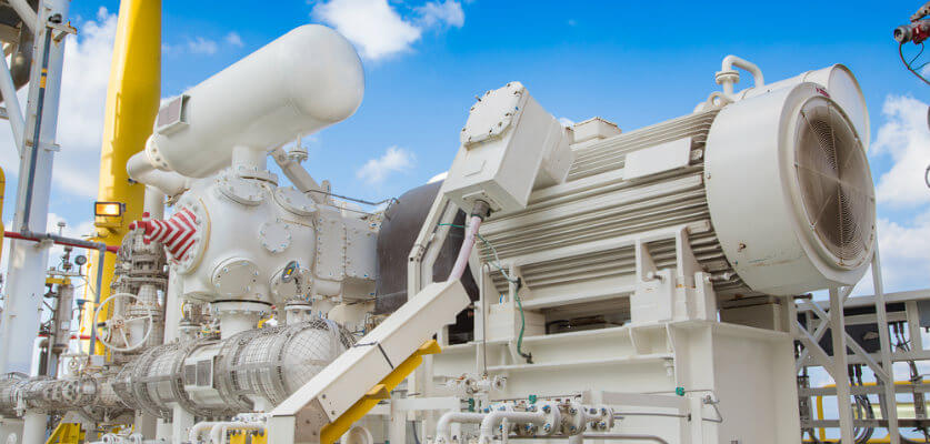 Global Vapor Recovery Units Market Outlook: KenResearch