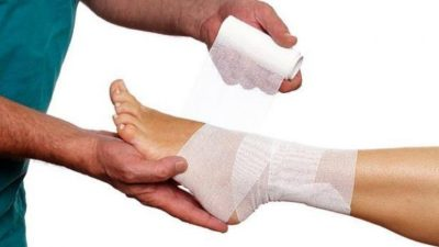 COVID 19 Impact on Global Wound Care Market: KenResearch