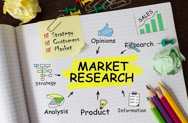 Global Market Research Firms, List of Market Research Firms in India, Market Research Firms: KenResearch