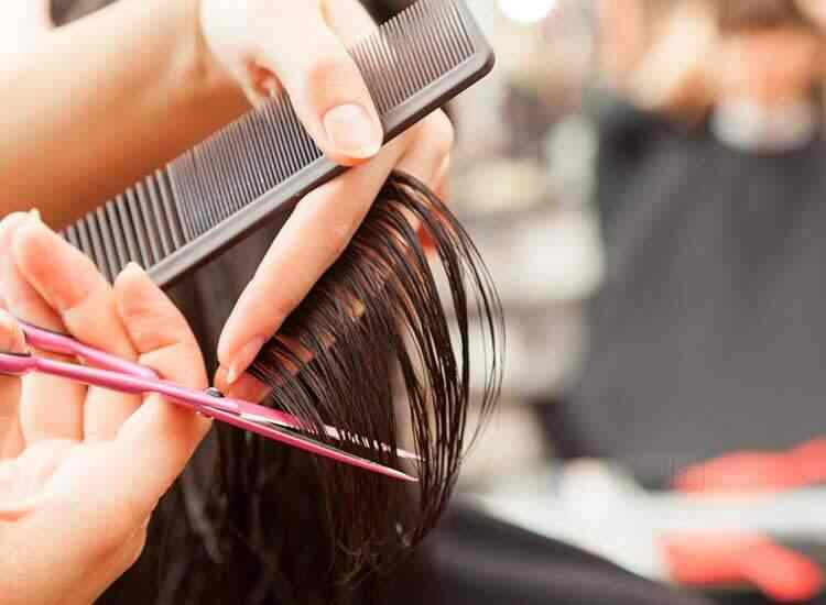 Global Spas And Beauty Salons Market Outlook: KenResearch
