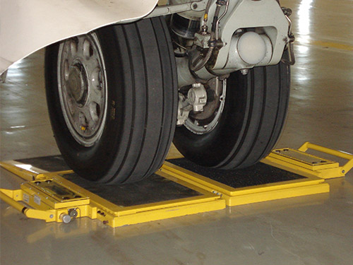 Scenario of Global Aircraft Weighing System Market Outlook: KenResearch