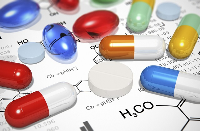 Asia Pacific Active Pharmaceutical Ingredients Market Research Report: KenResearch