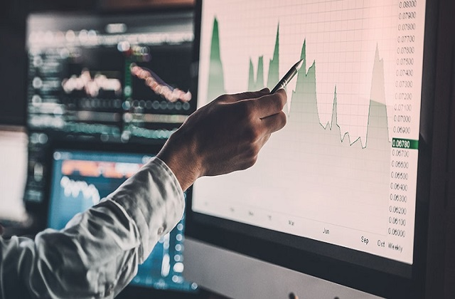 Evaluate the Success of a Business against Benchmarks with Our Market Research Reports: KenResearch