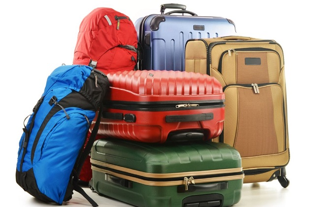 Owing To an Upsurge in Demand the Global Luggage and Bags Market Projected To Observe a Boost in Growth: KenResearch