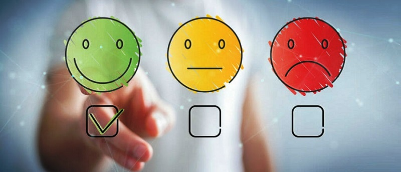 Customer Satisfaction Survey In 2021, Customer Satisfaction Survey Questions, Customer Feedback Survey: KenResearch