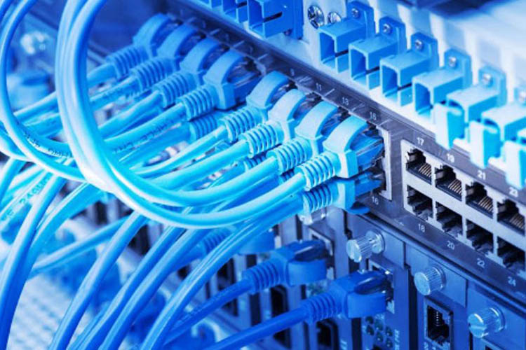 New Applications And Verticals Lead Growth To Global Datacenter Ethernet Switch Industry Outlook: KenResearch