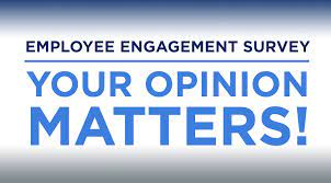 Employee Engagement Service Providers | Employee Engagement Companies In India: KenResearch