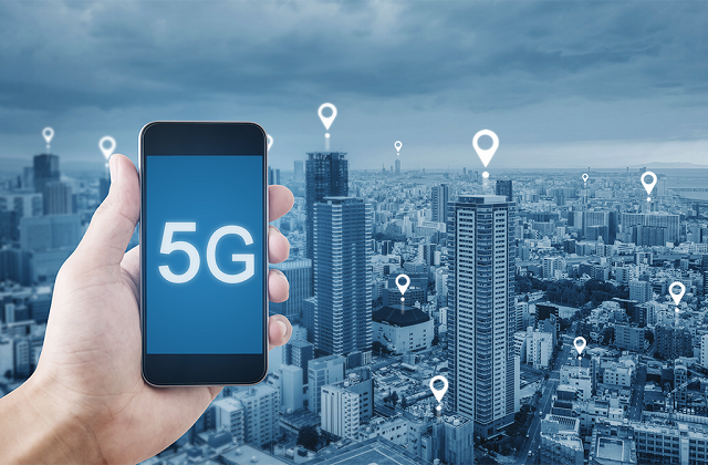 Growing Requirement for Coverage and Capacity Influence Growth of Europe 5G Network Slicing Market Outlook: KenResearch