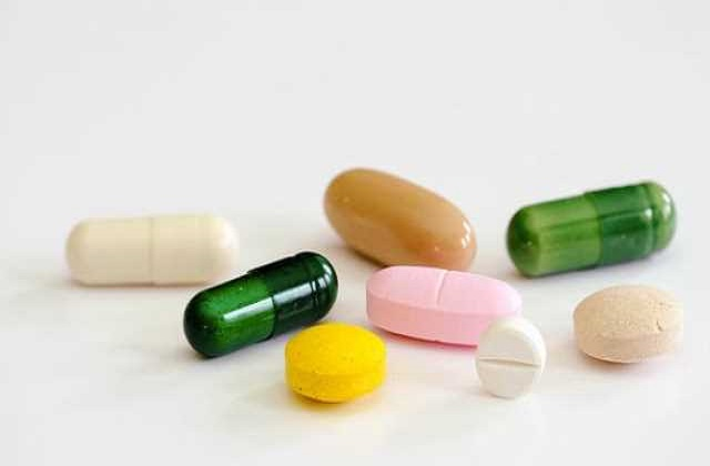 Europe Pharmaceutical Ingredients Market Research Report: KenResearch