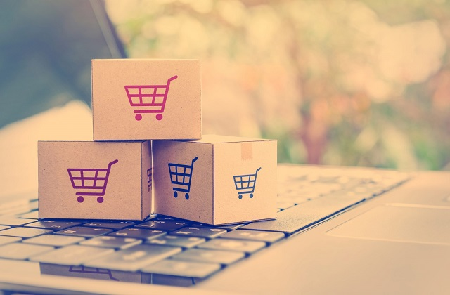 Europe B2B E-commerce Market Research Report: KenResearch
