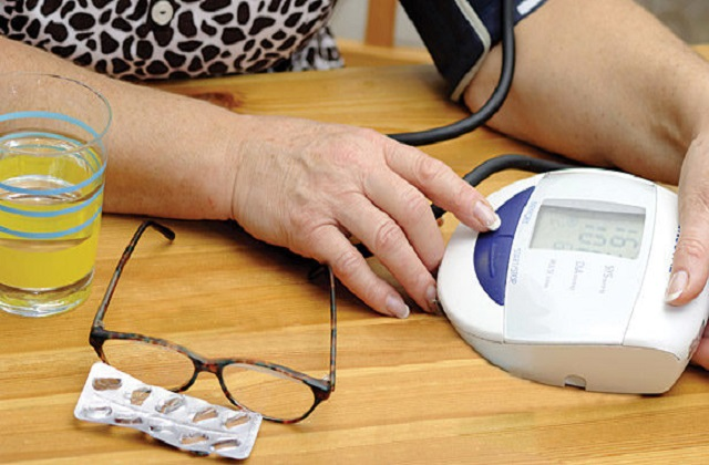 Europe Home Healthcare Device and Equipment Market Research Report: KenResearch
