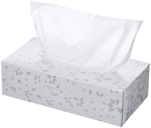 Increment in Trends of Global at Home Tissue Paper Market Outlook: KenResearch