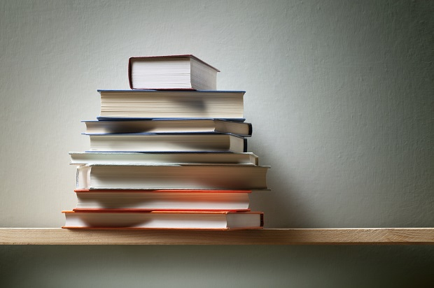 Speedily Growth in Trends of Book Publisher Market Outlook: KenResearch