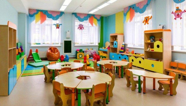Future Growth of Global Child Day Care Services Market: KenResearch