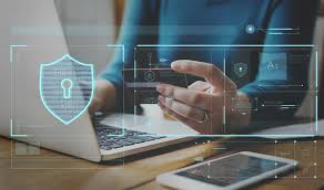 Future Growth Potential Global Cloud Data Security Software Market: KenResearch