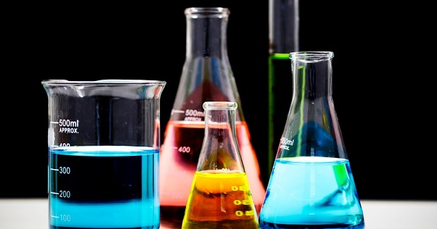 Augmenting Scenario of Ethyly Alcohol and Other Basic Organic Chemical Market Outlook: KenResearch