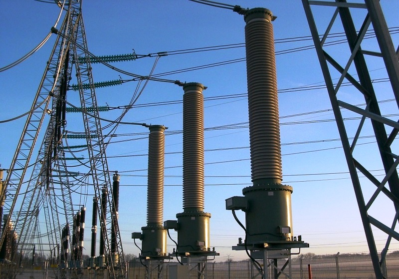 Rise in Demand for Electricity Expected to Drive Global High Voltage Instrument Transformers Market: KenResearch