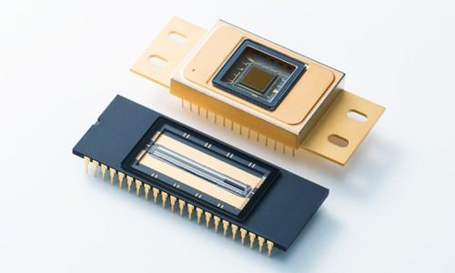 Rise in Demand of Long Wavelength Image Sensors Expected to Drive Global In Gaas Image Sensors Market: KenResearch