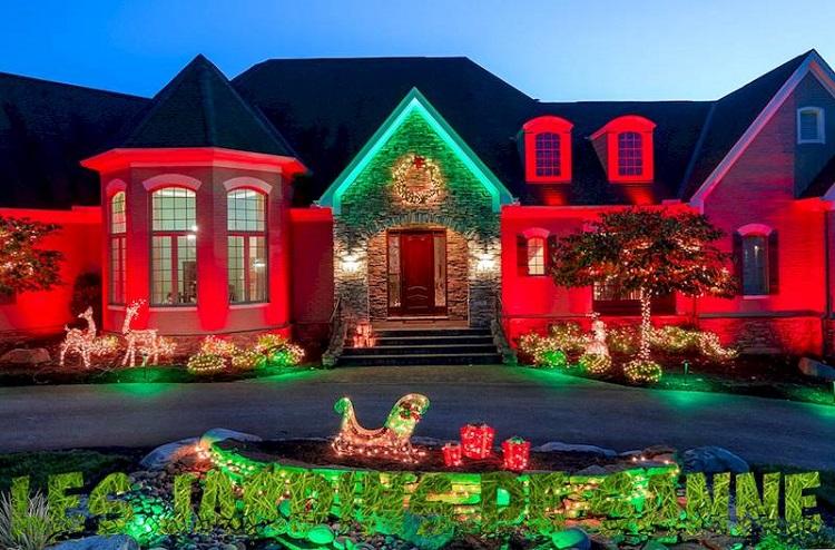 Global LED Landscape Lighting Market, Global LED Landscape Lighting Industry: KenResearch