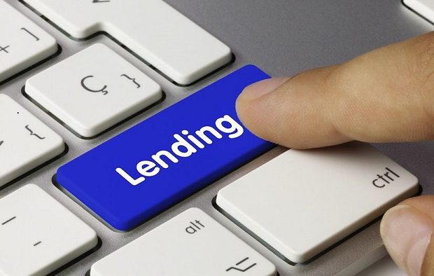 Significant Growth in Landscape of Global Lending Market Outlook: KenResearch