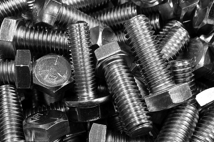 Effective Growth in Scenario of Machine Shops, Turned Product, and Screw, Nut and Bolt Global Market Outlook: KenResearch