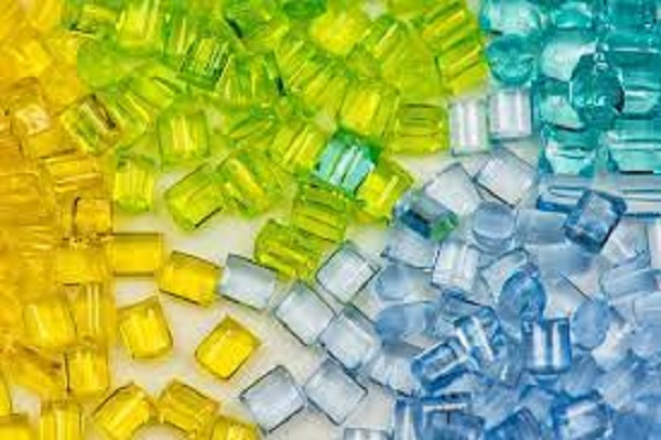 Changing Scenario Of Plastic Material and Resins Global Market Outlook: KenResearch