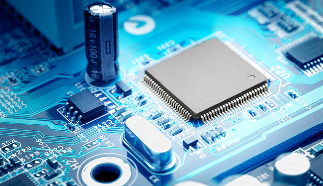 Global Power Electronics Market Research Report: KenResearch
