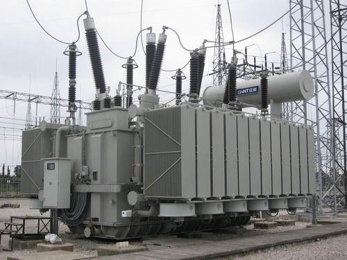 Global Power Transformer Market Future Growth Forecast: KenResearch