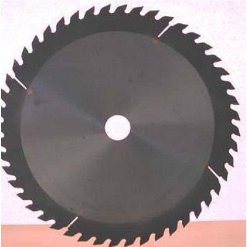 Global Saw Blades Market Research Report: KenResearch