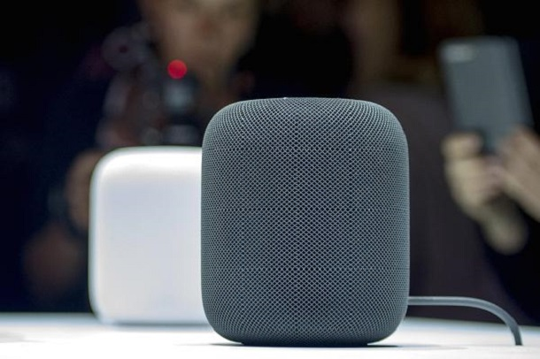 Future Growth of Global Smart Speakers Market: KenResearch