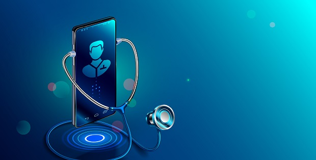 Future Growth of Global Telemedicine Services Market: KenResearch