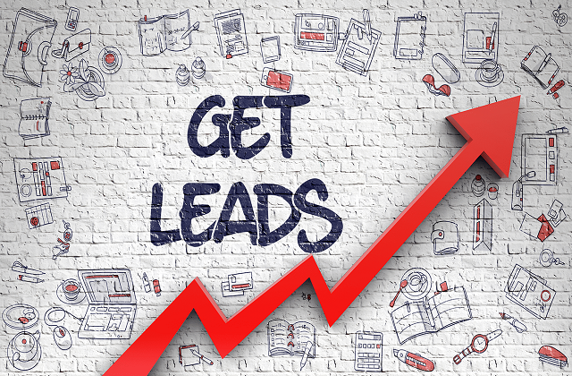 How to Generate Leads Consistently, Amplifying Lead Generation Process, B2B Lead Generation Software Platform: KenResearch