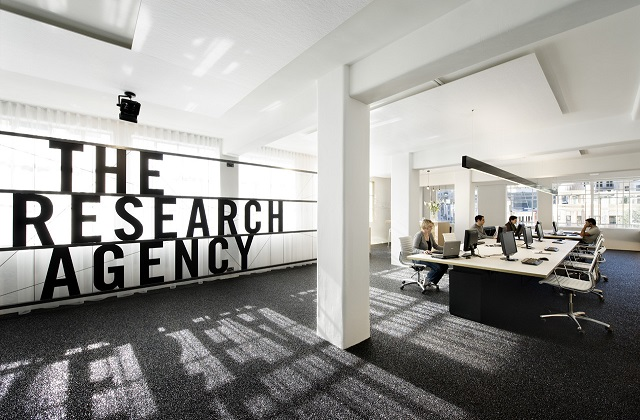 Top Market Research Agencies in India, Indian Market Research Agencies, Indian Research Agencies: KenResearch