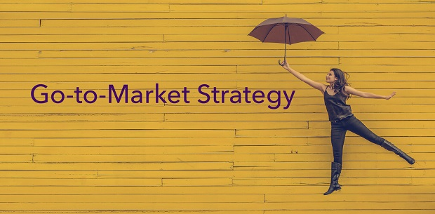 Achieve Business Aims on the New Market with Our Go-To-Market Strategy: KenResearch